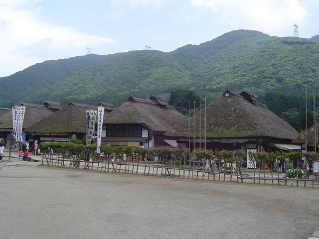 20140906