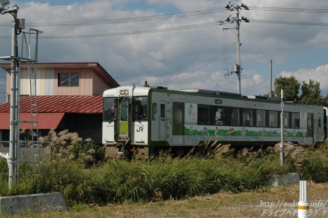 droute003-05