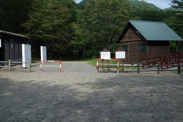futakuchi38